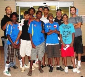 hcdhs-year-1011-boys-2009