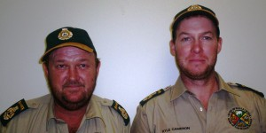 rangers-mark-rea-kyle-cameron