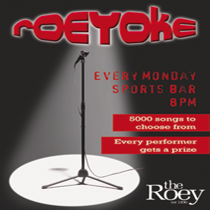 roeyoke-big