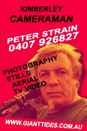 strain-ad