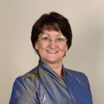 Wendy Duncan MLC