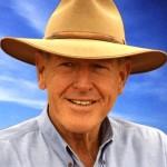 Barry Haase MHR