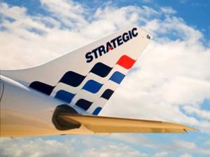 Strategic-Airlines-300x224.jpg