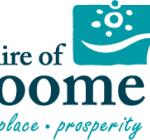 Broome Shire colour