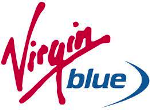 Virgin Blue